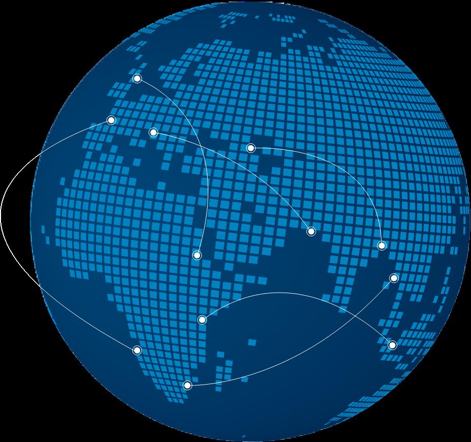 Globe transfreight