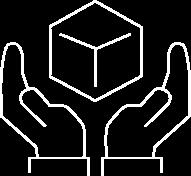 Transportmiddelen symbolen